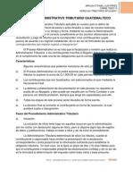 5 Proceso Administrativo