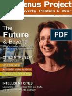 TVP Magazine 02 (July)