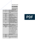 Compatibiltiy List Premiere Pro Cs6 Only Hw Compatibility