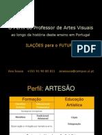 Apresentação_Beja_2008