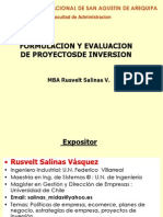 1clase Formulac Deproyectos 111023214954 Phpapp02