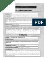 Nalun Phase 2, Eldar.pdf