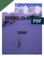 kondisi-pertumbuhan-mikrobiologi