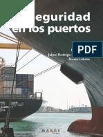 Seguridad Puertos