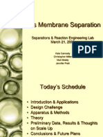 GasMembranePresentation-123350940347-phpapp02