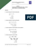 Guía 5
