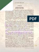Capítulo_3_el_ultimo_portador