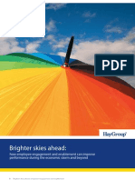 Hay_Group_Insight_viewpoint_-_Brighter_skies_ahead_web1