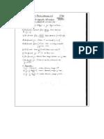 matematica_tp1_bach_y_tec_4º_año