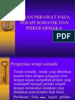 03 Terapi Somatik & Psikofarmaka