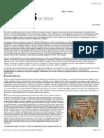 Nexos - El abismo michoacano.pdf