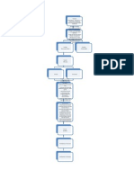 mapping.docx
