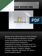 Windows server 2008.pptx