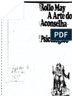 Rollo May,A arte do aconselhamento.pdf