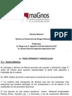Ciencias_Básicas_I_Magnos_cap_2