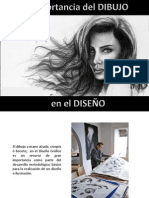blogimportanciadeldibujoeneldiseo-
