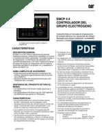 Catalogo Emcp4.4