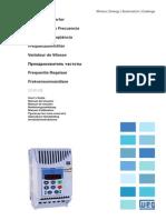 WEG-CFW-08-Inverter-Manual.pdf
