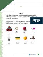 Articles-25268 Recurso Pauta Docx