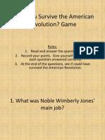 noble wimberly jones game