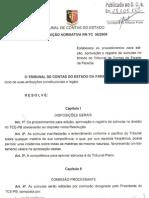 RESOLUÇÃO RN 06-2009 SÚMULA.pdf
