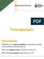02o_textoargumentativo_arquivo_sem_audio.pdf