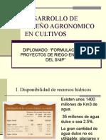 Diseno Agronomico en Frutales Ing[1]