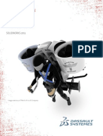 manual solidworks 2013.pdf