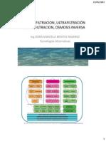 Nanofiltracion Clase 2pdf