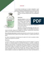 OXITOCINA.docx