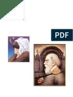 Dibujos Gestalt