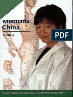 1.5BC El Gran Libro de La Medicina China Li-Ping