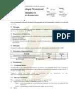 METROLOGIA PO164 ConstrucaoPaquímetro - rev03