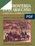 Villalobos-J Pinto Vida-Fronteriza-en-La-Araucania.pdf