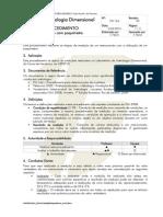 METROLOGIA_PO163 MediçãoPaquímetro_rev03