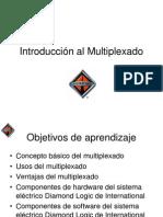 1-Multiplexing ModuleFINAL ES