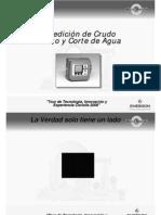 Medicion de Corte de Agua.pdf