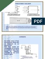 clasedeelectricidad-120708181232-phpapp02