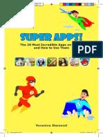 Super Apps!