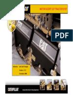 3 Informacion Motor ACERT