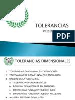 TOLERANCIAS[1] (2)