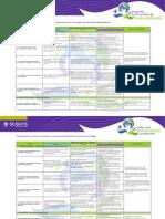 Objetivos de Medioambiente.pdf