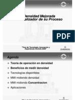 Densidad mejorada.pdf