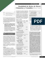 Tratamiendo de retiro de bienes . aempresarial.pdf