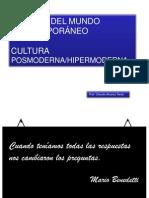 1posmodernidad-hipermodernidad-130404051346-phpapp01