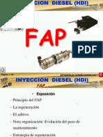 13_fr_fap_01_es HUI