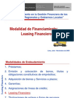 2_Leasing_Financiero.ppt