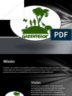 Greenpeace.pptx