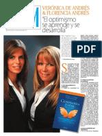 Confianza Total de Diario El Zonda