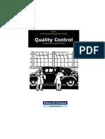 e-book_quality Control